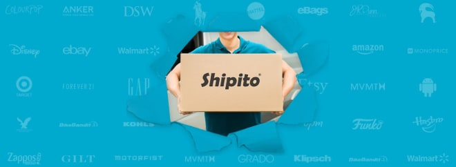 Shipito banner Groupon