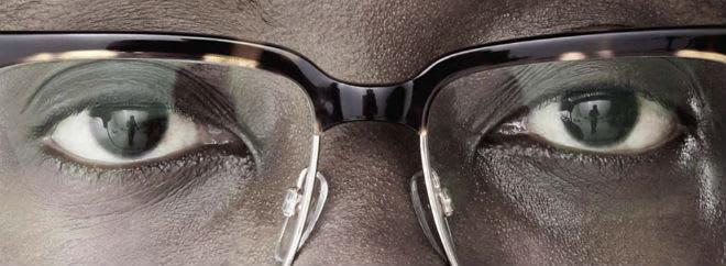 Specsavers_NL