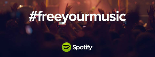 Spotify Groupon Rich Content Header - How To Get Spotify Premium For 99 Cents Again