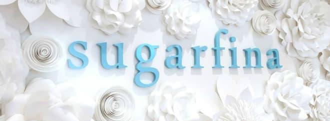 Sugarfina Groupon US