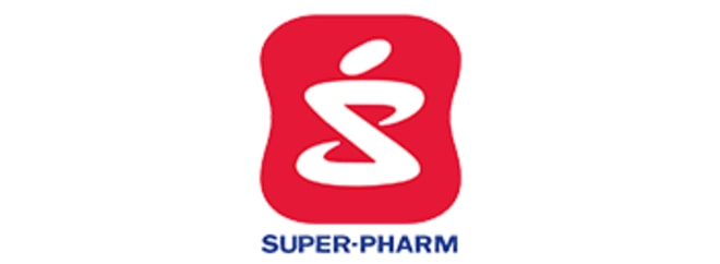 Superpharm pl banner