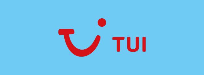 TUI pl banner