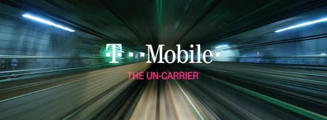 T Mobile Promo Codes Discounts August 2020