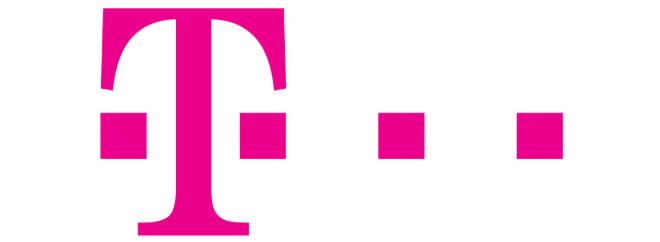 T-Mobile pl banner