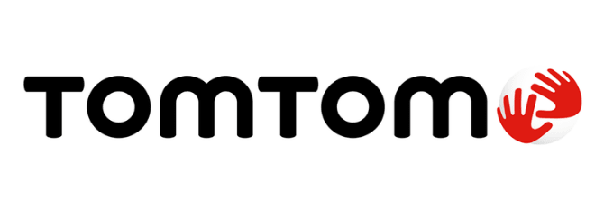 30% Off | TomTom Voucher Codes - September 2019 | Groupon