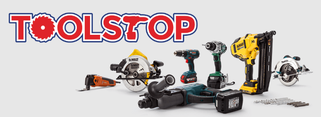 Toolstop Banner Groupon UK