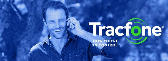 Tracfone Phones