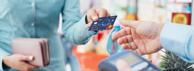 Travelex Promo Codes & Discount Codes for Australia