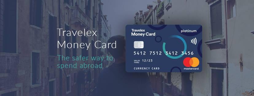 Travelex Promo Codes & Discount Codes - September - Groupon