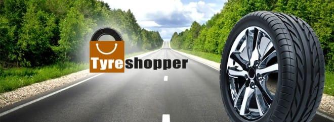 top brand tyres