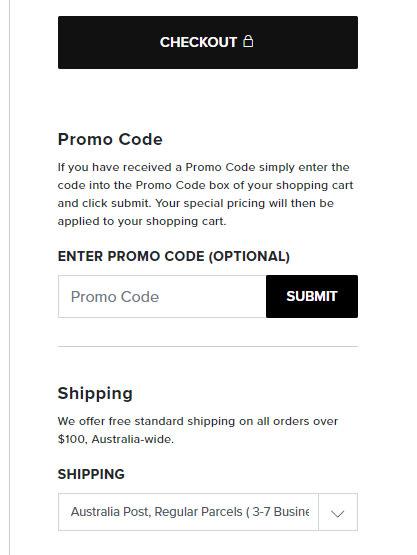 UGG promo code