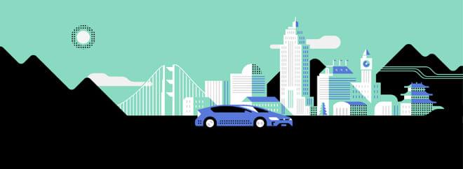 Uber Groupon AU Image