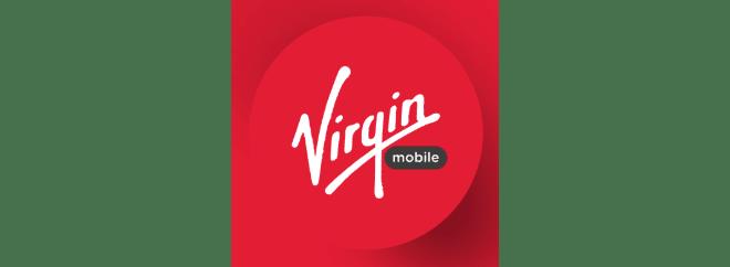 Virgin Mobile pl banner