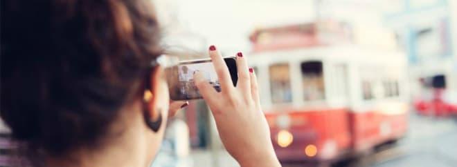 Vodafone Offers & Promo Codes for Australia - September