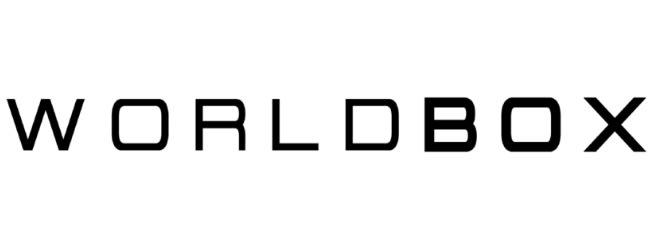 Worldbox pl banner