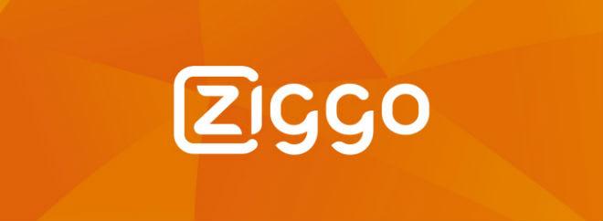 Ziggo_NL