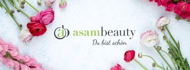 asam beauty