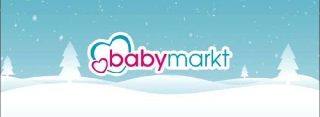 babymarkt banner DE