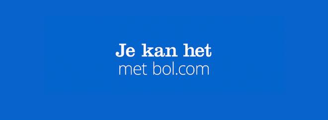 bol_com_NL