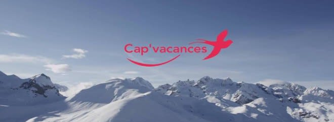 CapVacancesFR