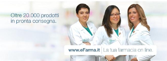 eFarma IT banner