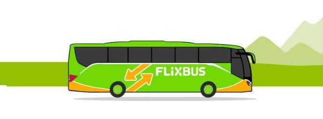 flexibus nl