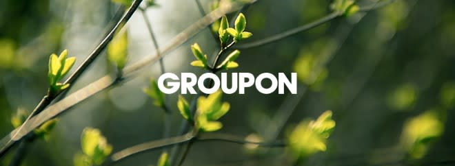 GrouponFR