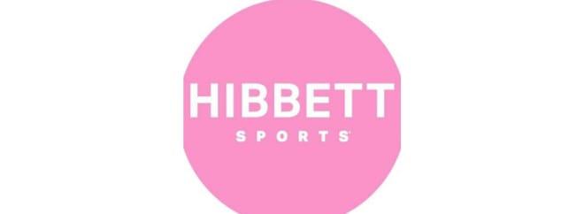 Hibbett Sports Coupons Coupon Codes November 2020