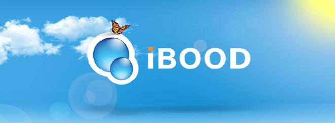 iBOOD_NL