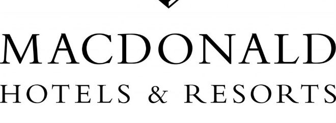 20% Off | Macdonald Hotels Discount Codes - August 2019 | Groupon
