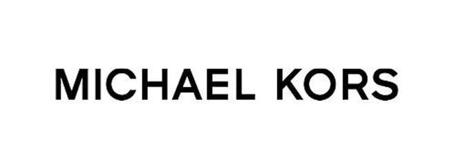 Michael Kors Canada Coupons Promo Codes November 2020