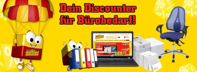 Office Discount Gutscheine Gutscheincodes Juni 2019 Groupon