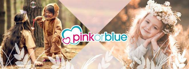 pinkorblue_NL