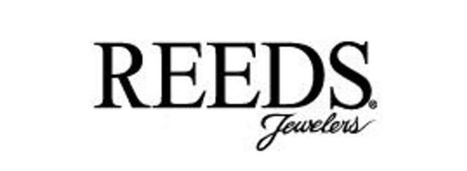 pandora jewelry coupons 2020