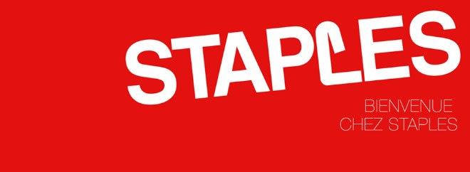 staplesFR