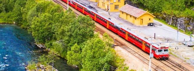 trainlinefr