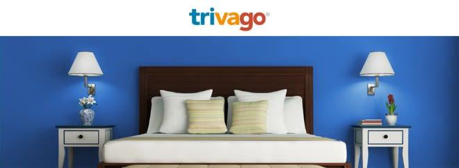 trivagoFR