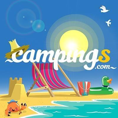 vacancescampingfr