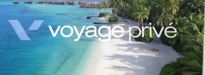 voyageprivefr