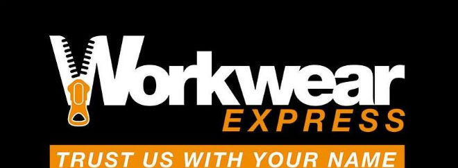 Workwear Express Discount Codes Vouchers Groupon