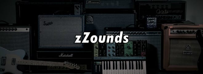 zZounds Groupon US