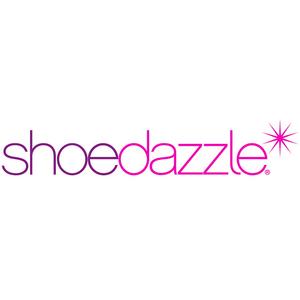 ShoeDazzle Store
