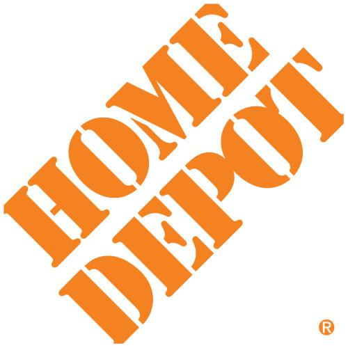 Homedepot Store