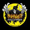 Spirit Halloween - Free Delivery