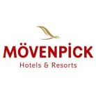 Movenpick Hotels - Logo