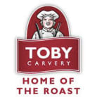 Toby Carvery - Logo
