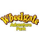 Wheel Gate Adventure Park - Logo