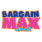 BargainMax - Logo