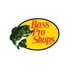 Bass Pro Shops - Logo