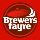 Brewers Fayre - Logo